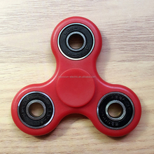 Hand Spinner, Dirt Resistant Fidget Spinner Toy, Fingertip Gyro Premium Quality Focus Toy for Everyone