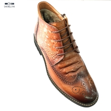 Latest men shoes pictures with leader shoes for men shoes genuine leather
