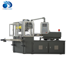 cheap price 20 50 120 150 200 250 ton eva foam injection blow molding machine