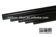 Carbon Fiber used scaffolding boards cloth/ tube/ pipe/ plate, Best price , made in China