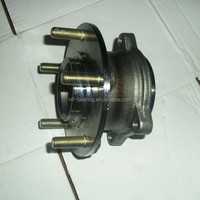 high quality electric wheel Hub 3785A019 for car and truck