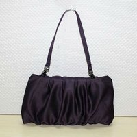 2012 most popular Hot sale lady beauty shoulder bag