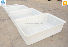 Multifunctional plastic raised beds with cheapest price
