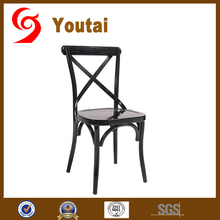 wholesale chinese restaurant and cafe furniture