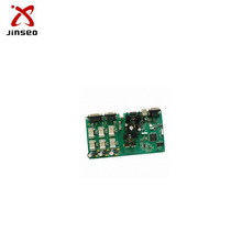 Pcb manufacturer in china small printed circuit board