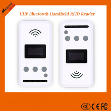 Memory Contactless Smart Card Reader Writer