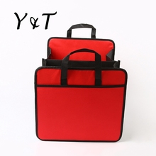 Wholesale china cheap durable waterproof recycled foldable storage bag