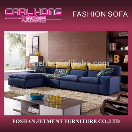 corner wooden sofa set designs sofa headrest removable chinese sofa