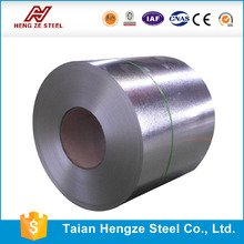 0.5mm 1.5mm thick width 30mm DX51D Z275 Z350 Z600 ASTM A653 CSB Aluzinc Density galvanized steel coil for roofing sheet