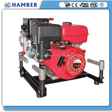 HB-P0351 diesel deep well water pump