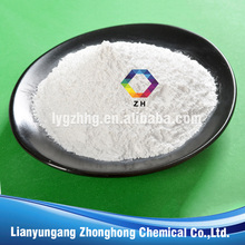 Export high quality products hot sale magnesium citrate