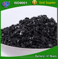 industrial water treatment apricot shell based activated charcoal price