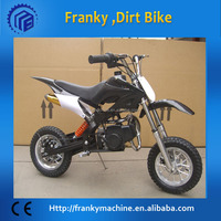 ali expres china eec 50cc dirt bike