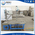 Weighing type Paint Filling Machine