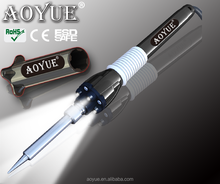 Weller 40 Watt LED Soldering Iron AOYUE 3211 LED Soldering Iron