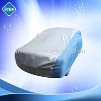 high quality factory price Solar pop up car cover