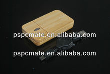 2013 mouse para notebook with Nano receiver