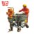JP25 wall plastering machine for mortar,gypsum, fireproof