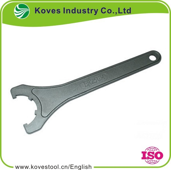 CNC precision UM type collet wrench