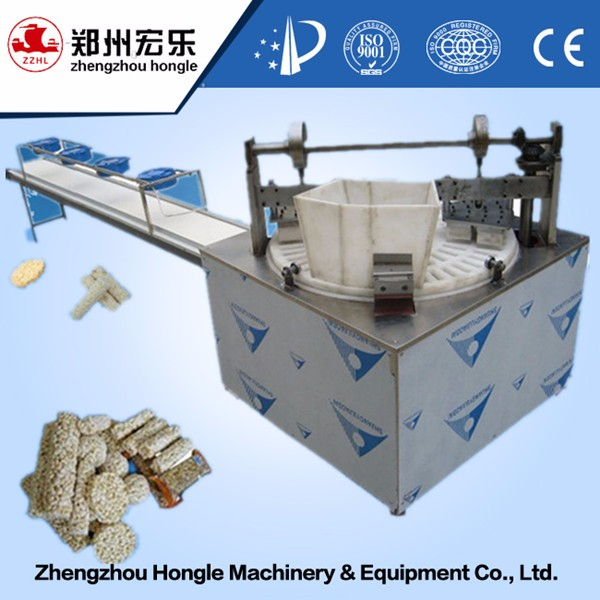 Cereal Bar Processing Machine/0086-13283896221