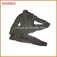 1:6 Military Action Figure Clothes