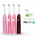 Best Selling Portable Travel Airline Toothbrush