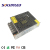 Constant Voltage 24V 2A Switching Power Supply 50W