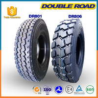 Light Truck Tire Prices 7.00-16 6.50-16 7.50-16-14Pr 700-20 8.25-20 700R15 6.50X16 Bias Light Truck Tyre/ Truck Tires