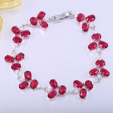 China manufacturer wholesale mexican beaded jewelry with high quality