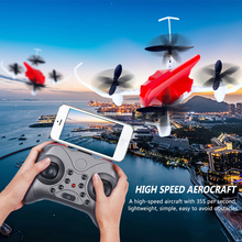 The latest model txd-4816 RC uav and the outdoor hobby of Canera remote control toy helicopter