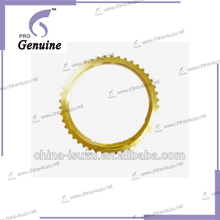 auto parts NKR77 Synchro Ring