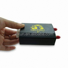 TK103-2 cell phone with gps tracker dual sim card car gps tracker free software car gps tracker