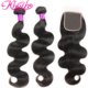 Wet And Wavy Brazilian Hair Blonde,Aligned Raw Virgin Body Wave Hair,Hot Selling Wholesale Plastic Tube Hair Extension