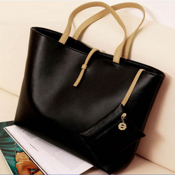 YTF-P-SJB025 Hotsale Cheap Fashion Leather Ladies Hand Bag Online Shopping