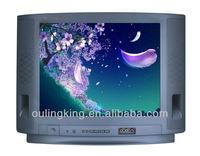 cheap price wholesale 14 inch flat screen tv