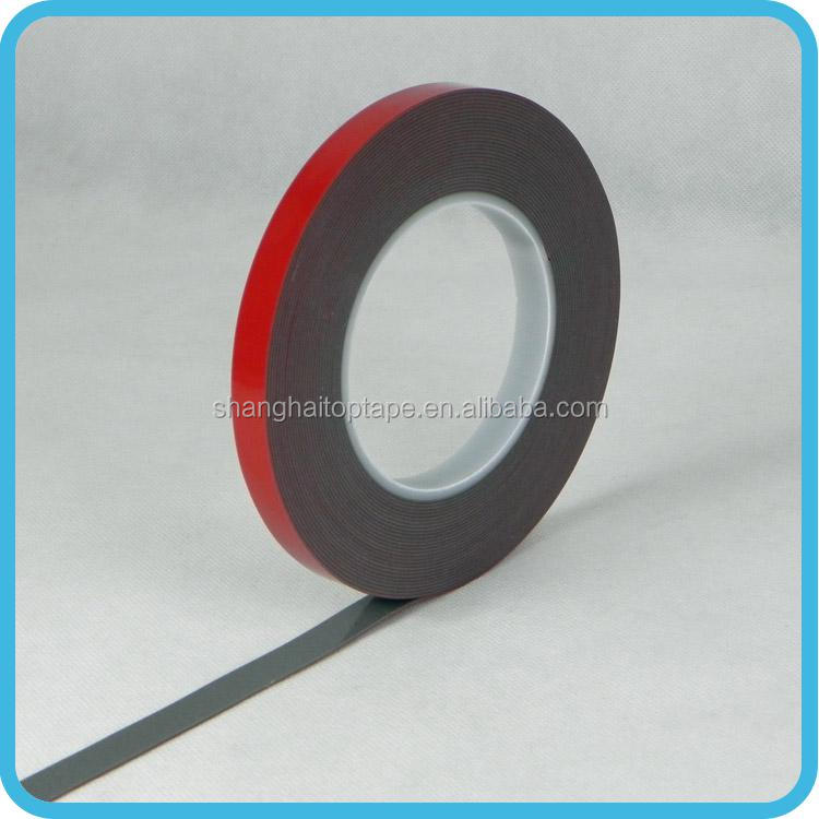 Pressure sensitive glue fast-selling acrylic adhesive tape dispenser