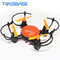 Hot Selling Top Quality 2.4G Quadcopter Toy Mini Drone Motor