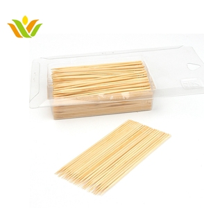Eco-friendly Natural Wholesale Bamboo Tooth Pick