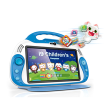Capacitive Screen Cheap Children Educational Android Tablet PC