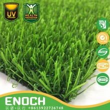 25mm cheap landscaping artificial grass for garden decoration