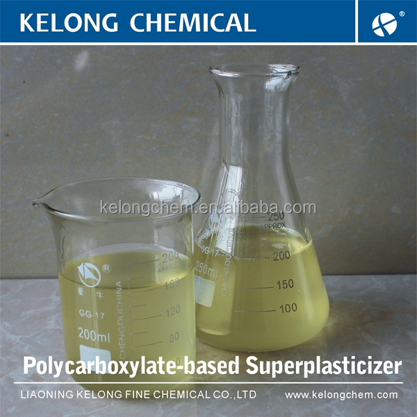 Chemicals products of Super plasticizer,Superplasticizer price,Superplasticizer concrete admixture
