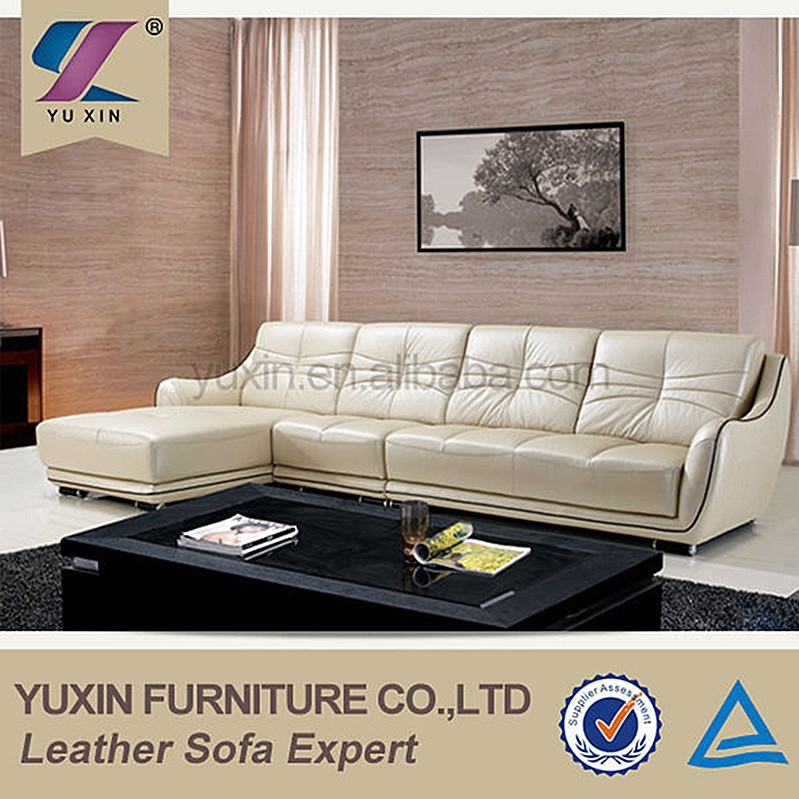 modern home corner couch sala sets furniture
