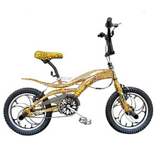 steel or aluminum materila high quality MTB bike mountain bicycle for adult