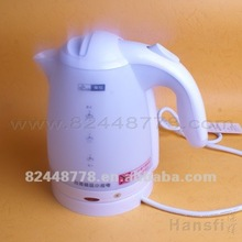 Specification Plastic Electric Water Kettle Heating Element