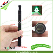 rda atomizer wax pen vaporizer dry herb attachment for wholesale in china