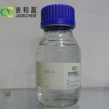 Surfactant and wetting agent for acid zinc plating OS-8