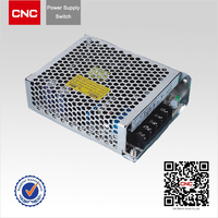 S10-1500W Single Output Switching Power Supply, s-50-24 power supply