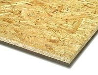 OSB Board - 12mm thick