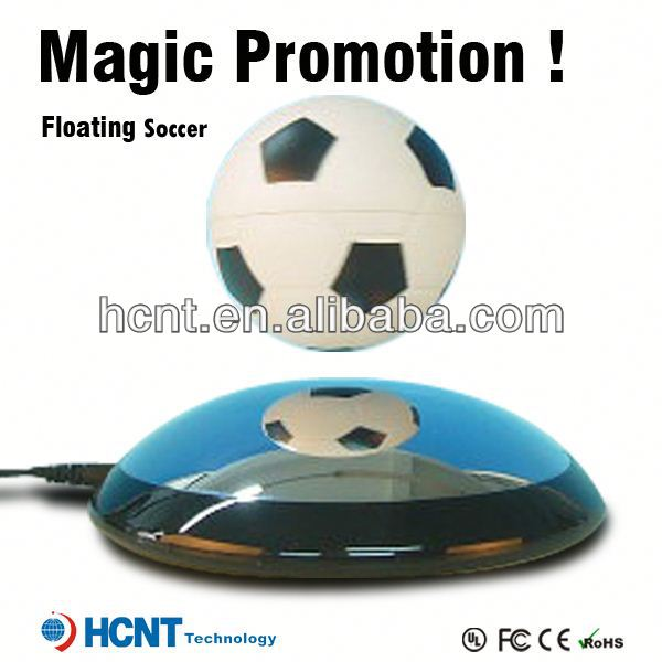 Most Attractive! Magnetic floating education equipment ,physical education equipment