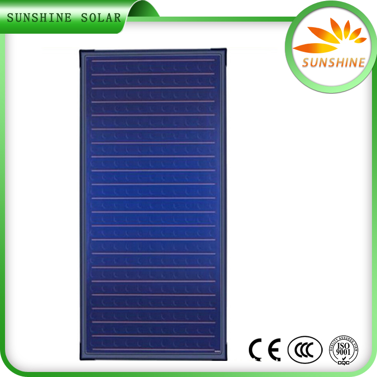 Quality Assurance Sunpower Solar Panel Solar Panel Manufacturers In China